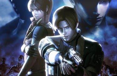 Resident Evil tira de nostalgia para celebrar Halloween