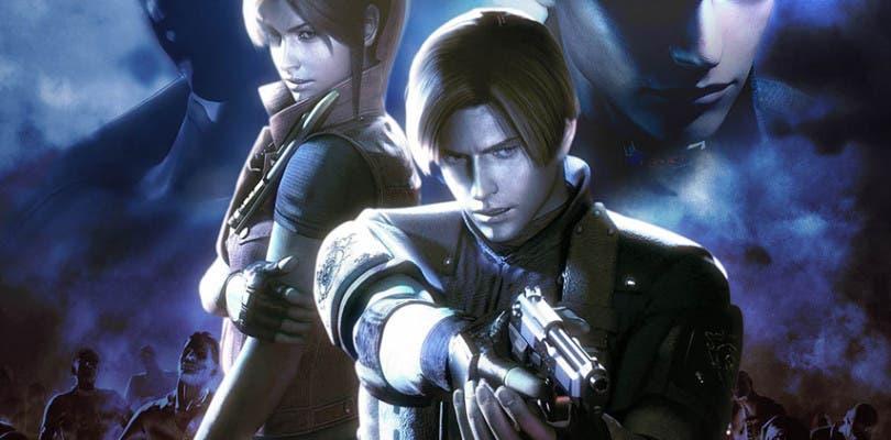 Un nuevo Resident Evil saldrá en el segundo semestre de 2016