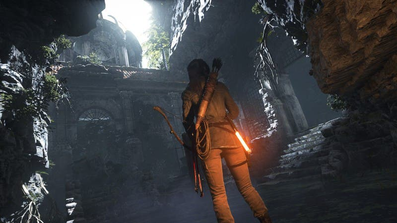 rise-of-the-tomb-raider-gamescom-02