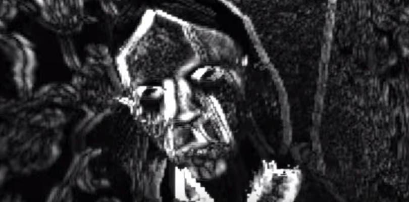 Así es Sad Satan, el misterioso videojuego aparecido en la Deep Web