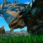 Se confirma que Scalebound no sigue en desarrollo