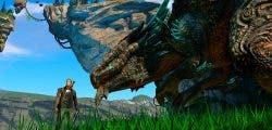 Se confirma que Scalebound no sigue en desarrollo