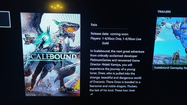 scalebound-xbox-store-listing-details-co-op
