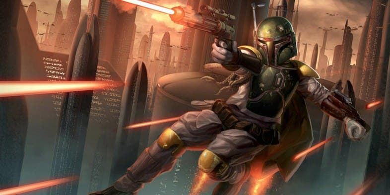 star-wars-boba-fett-movie-release-date
