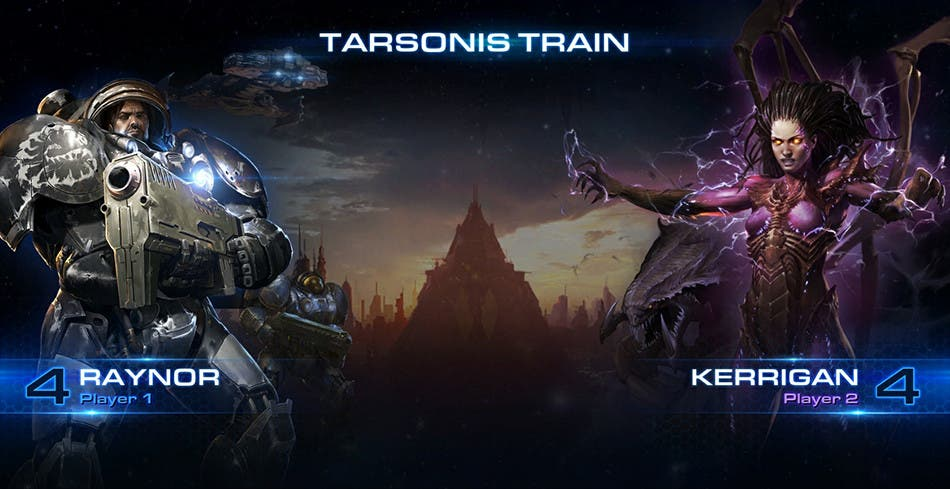 starcraft2-legacy-of-the-void-comandantes-aliados-gamescom