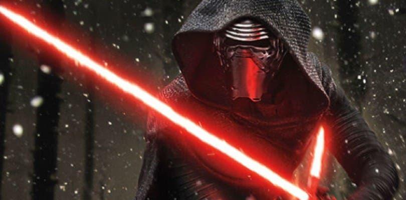 J. J. Abrams confirma que no dirigirá el Episodio IX de Star Wars