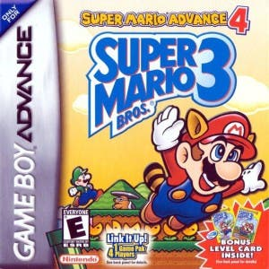super-mario-advance-4
