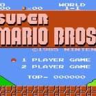 Recordando Super Mario Bros. y sus antecedentes históricos