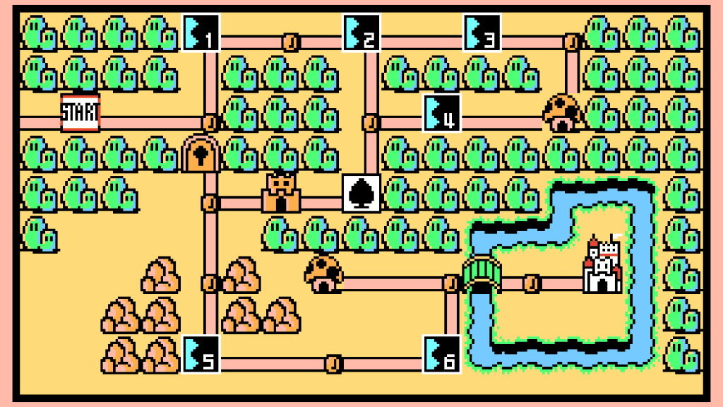 super-mario-brothers-3-game