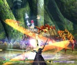 Sword Art Online Re: Hollow Fragment