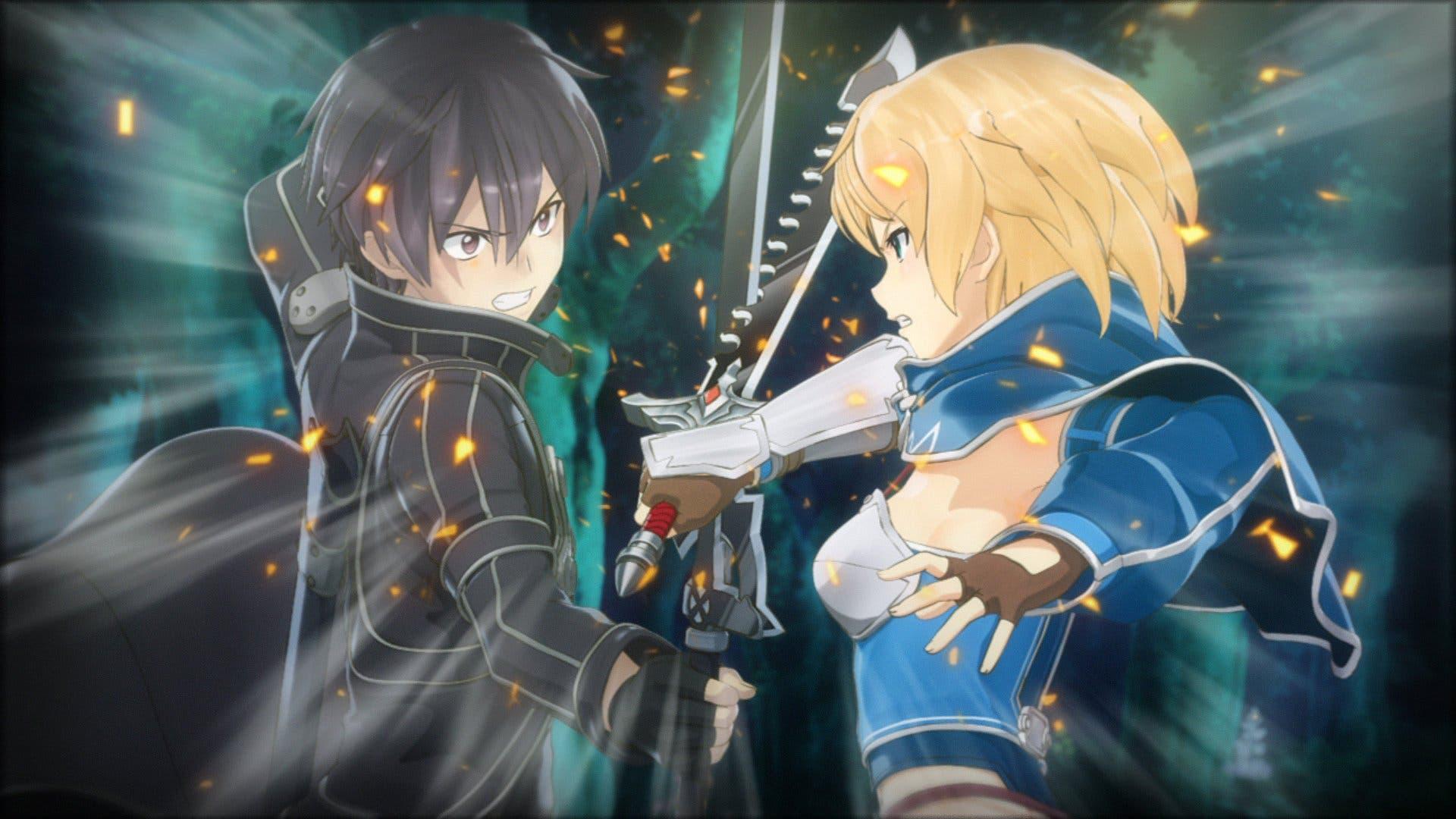 sword_art_online_re_hollow_fragment-3127215