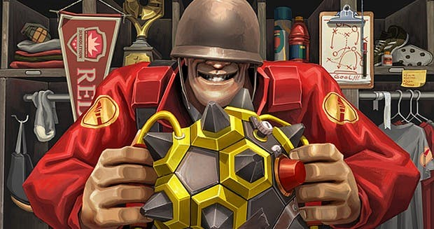 team-fortress-2-pass-time