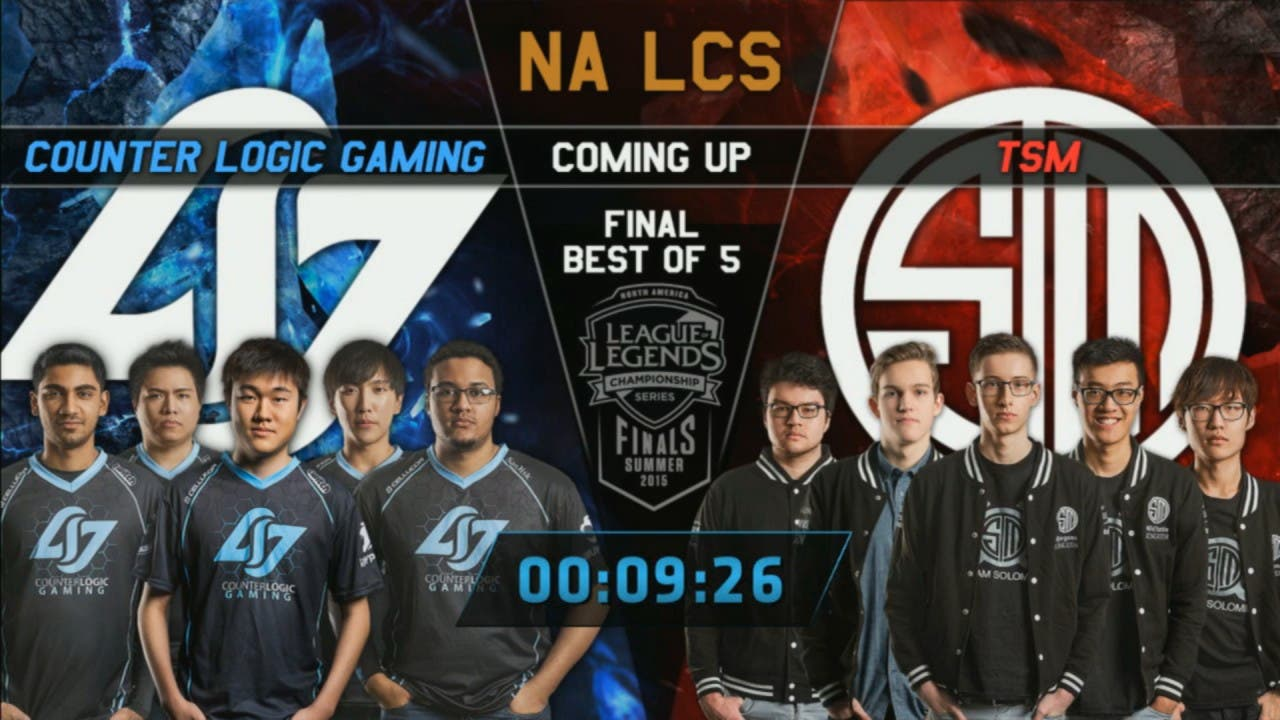 team-solomid-vs-counter-logic-gaming