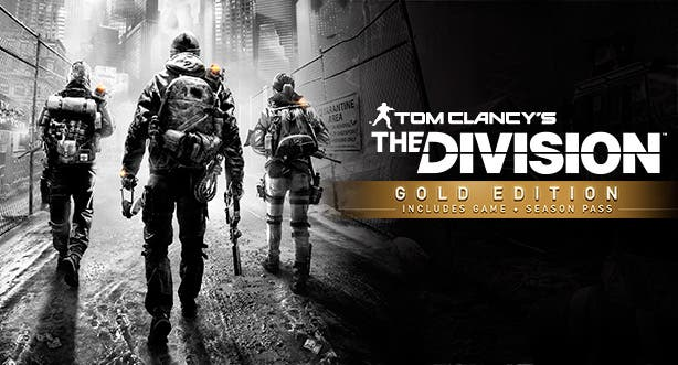 the-division-gold-edition-areajugones