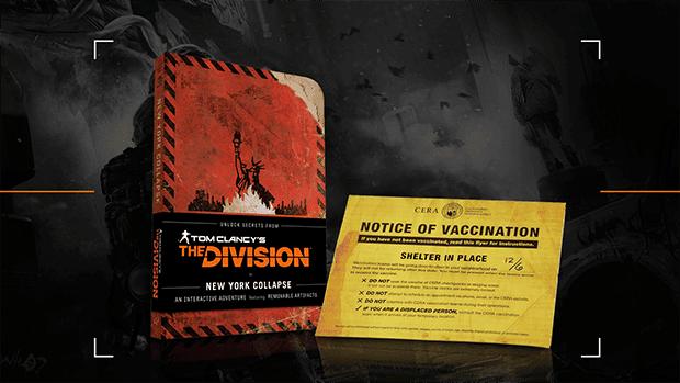 the-division-guia-supervivencia-areajugones
