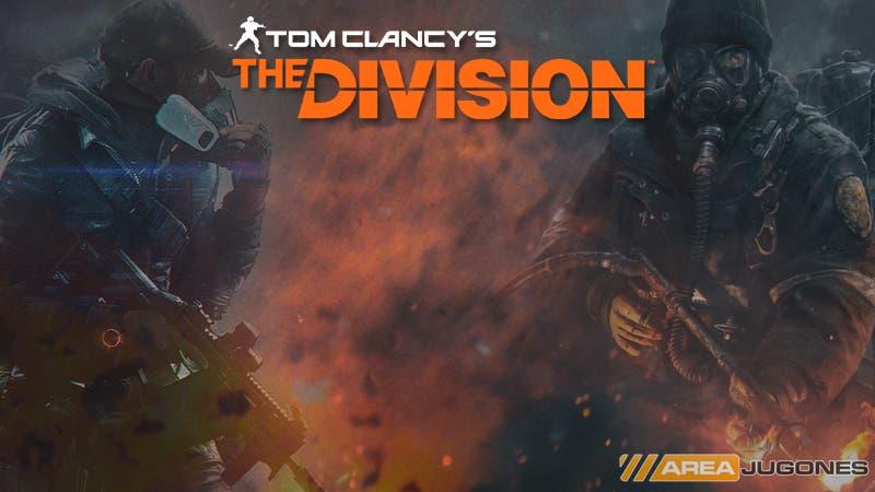 the-division-kreetak-portada-que-sabemos-informacion-areajugones