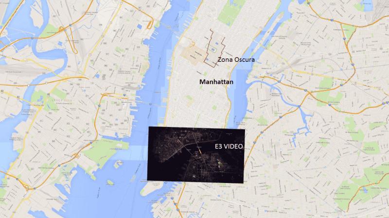 the-division-mapa2-areajugones