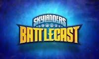 Activision anuncia Skylanders Battlecast para iOS y Android