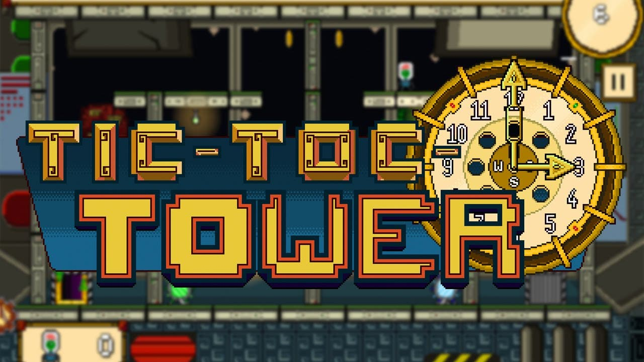 tic-toc-tower-2