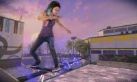 Confirmada la fecha de salida de Tony Hawk's Pro Skater 5 para PlayStation 3