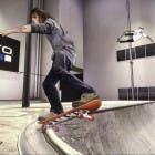 Tony Hawk Pro Skater 5 nos muestra un tráiler gameplay