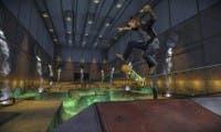 Tony Hawk's Pro Skater 5 podría no llegar a la Old Gen en Europa