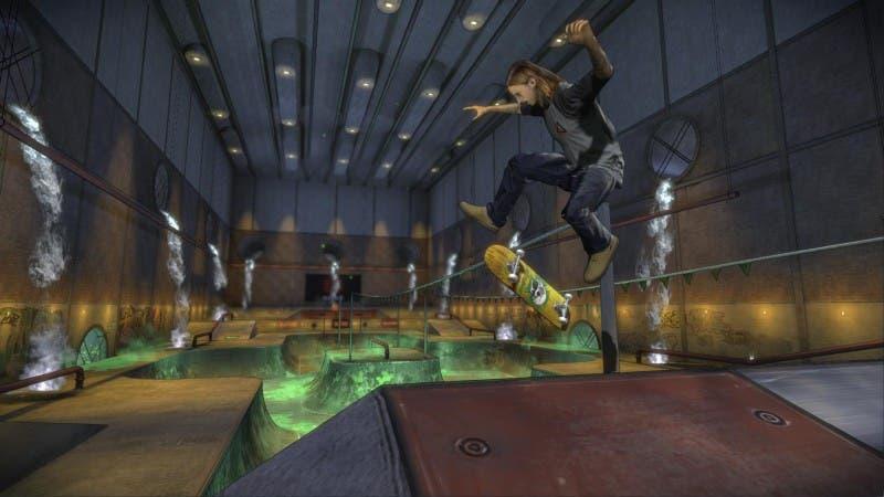 tony_hawks_pro_skater_5_gamescom_shaded_8
