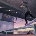 Tony Hawk's Pro Skater 5 recibe un parche de más de 7GB