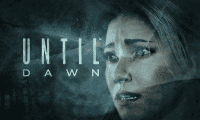 Until Dawn no se optimizará para PlayStation 4 Pro