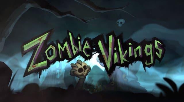zombie-vikings-1