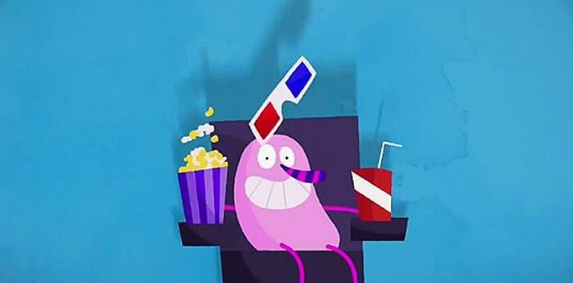 La Fiesta del Cine volverá en noviembre