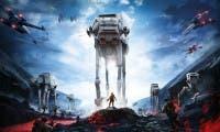 No se podrá jugar a la beta de Star Wars Battlefront sin conexión a internet