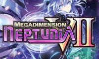 Megadimension Neptuna VII llegará a occidente