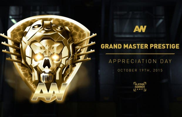 AW-GrandMaster-AppreciationDay-v01-BLOG-620x400 (1)