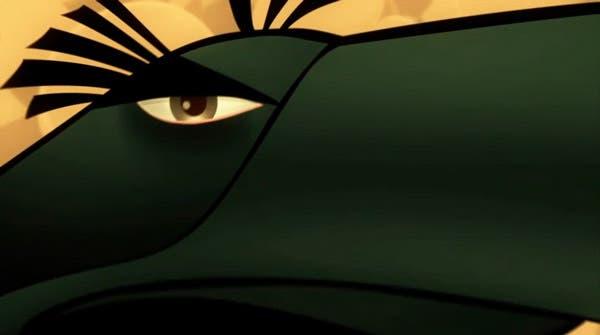 AngryBirdsMightyEagle