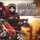 No habrá Cross-Play en Biohazard: Umbrella Corps