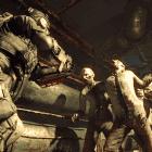Biohazard: Umbrella Corps no tendrá modo para un jugador