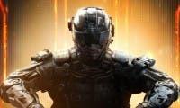 Desvelados los trofeos de Call of Duty Black Ops 3