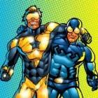 Warner Bros. trabajaría en una nueva película de superhéroes