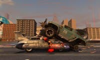 Se anuncia Carmageddon: Max Damage para Xbox One y PlayStation 4
