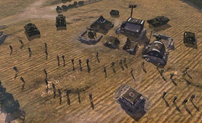 Company of heroes 2 the british forces 01