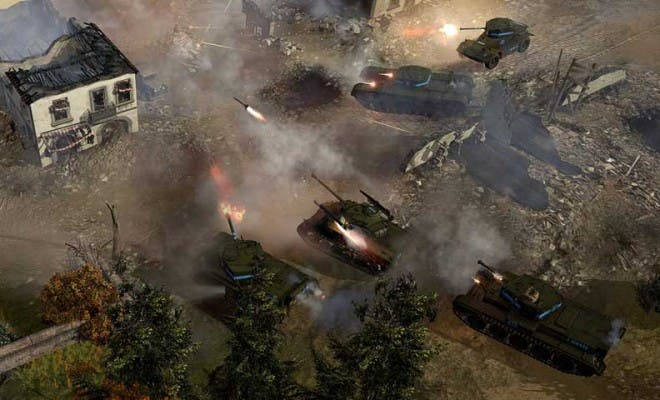 Company of heroes 2 the british forces 02