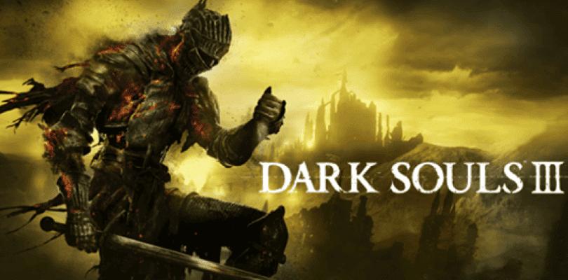 Dark Souls III mantendrá elementos de las anteriores entregas