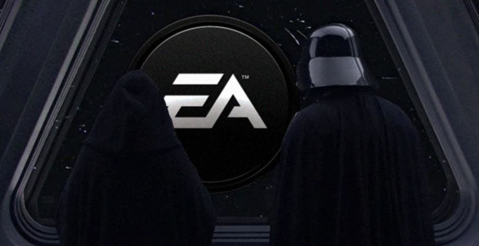 EAStarWarsBattlefront