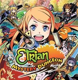 Etrian_Mystery_Dungeon