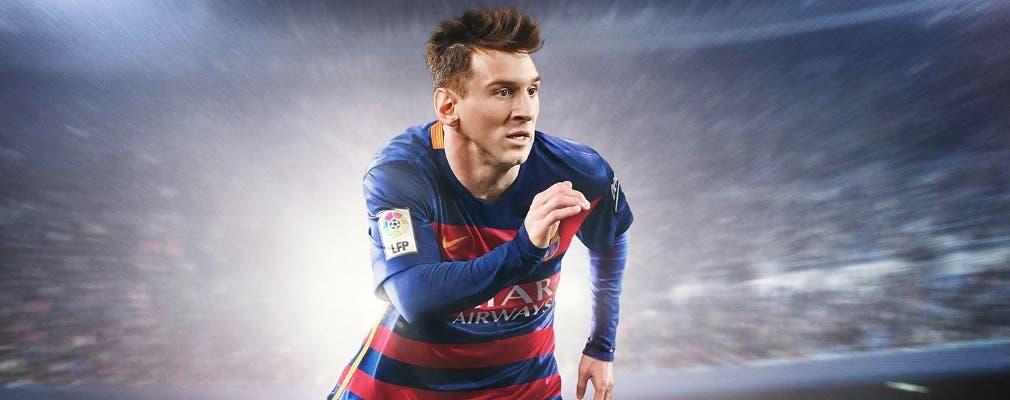 FIFA16SLIDER3