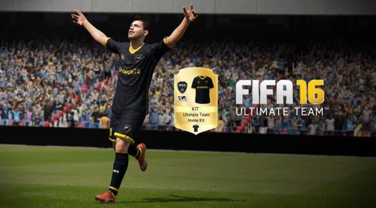 Imagen de El modo Ultimate Team de EA Sports genera 650 millones al año