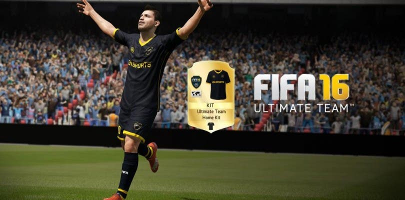 El modo Ultimate Team de EA Sports genera 650 millones al año