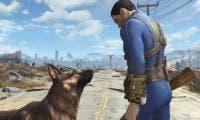 Anunciado el bundle de Xbox One y Fallout 4