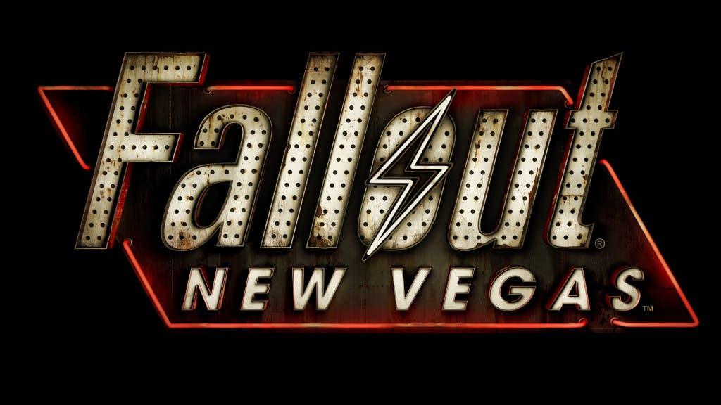 Fallout-new-vegas-1